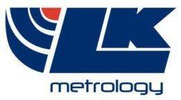 LK METROLOGY Ltd.