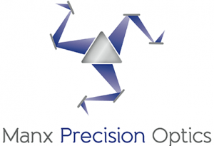 Manx Precision Optics Ltd.