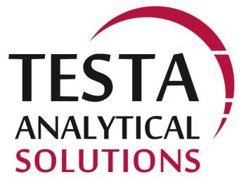 TESTA Analytical Solutions e.K.