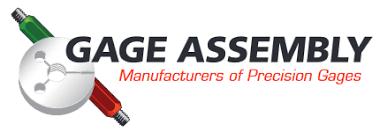 Gage Assembly Company