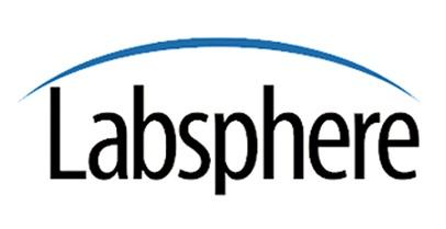 Labsphere ,Inc.