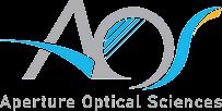 Aperture Optical Sciences Inc.