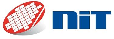 New Imaging Technologies (NIT)