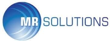MR Solutions Ltd.