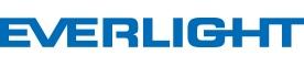 EVERLIGHT Electronics Co., Ltd.
