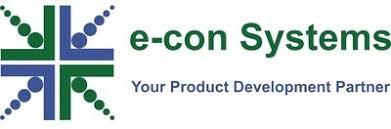 e-con Systems, Inc
