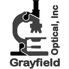 Grayfield Optical Incorporated