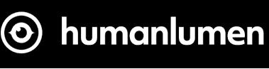 humanlumen