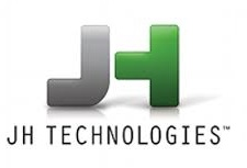 JH Technologies