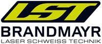 LST Brandmayr