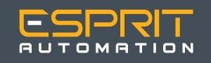 Esprit Automation Ltd