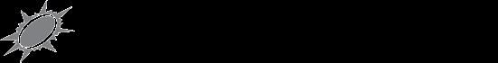 EM Systems Support Ltd
