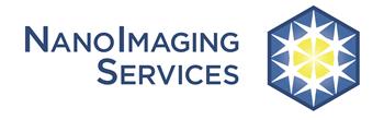 NanoImaging Services, Inc. (NIS)