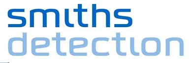 Smiths Detection Group Ltd.