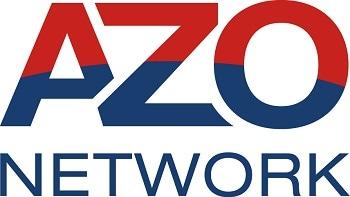 AZoNetwork UK Ltd.