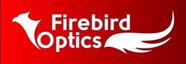 Firebird Optics