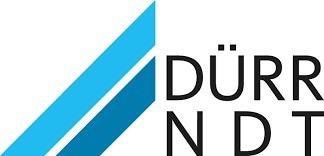 DÜRR NDT GmbH & Co. KG
