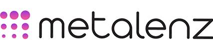 Metalenz, Inc.