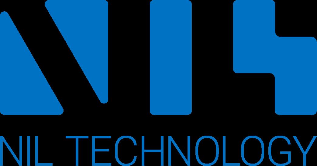 NIL Technology ApS