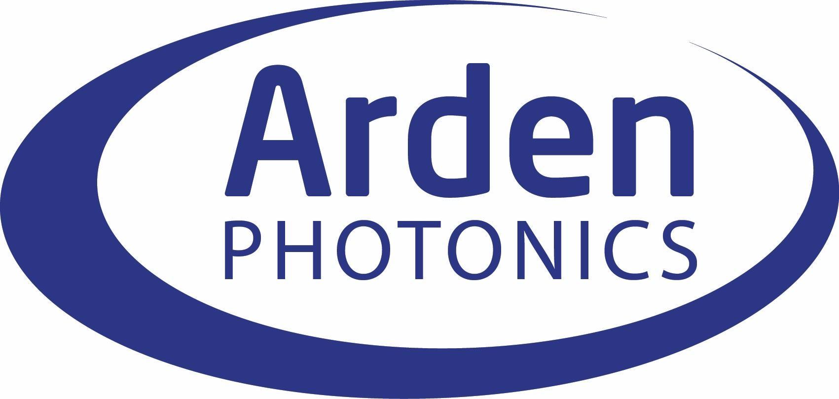 Arden Photonics LLC