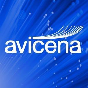 Avicena Tech Corp.
