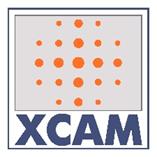 XCAM Ltd