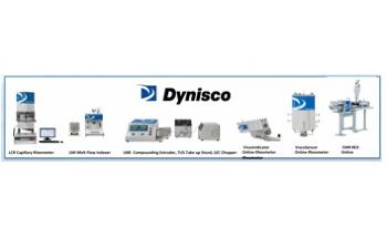 Dynisco ViscoIndicator Webinar