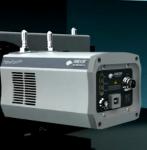 Andor EMCCDs for Spectroscopy