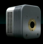 Clara Interline CCD Camera from Andor Technology