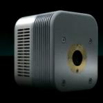 Clara Interline CCD Camera from Andor Technology