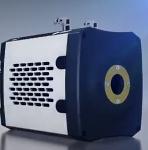 Neo sCMOS Camera from Andor Technology