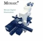 Benefits of White Light Confocal Microscopy