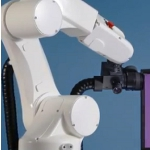 Display and Component Testing Solutions from Gamma Scientific