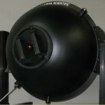 RadOMA Spectroradiometer and Integrating Sphere for LED Testing from Gamma Scientific