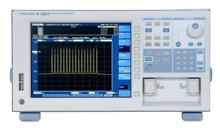Overview of Yokogawa Optical Spectrum Analyzer