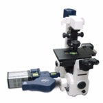 Bruker's Opterra Multipoint Scanning Confocal Microscope for High-Speed Live Cell Imaging
