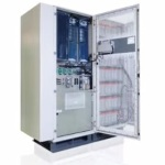 ABB's PCS100 UPS-I System Provides Continuous Power, Eliminates Downtime