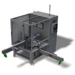 Minus K Technology Offers Vibration Isolators for Piston Pin Testing