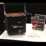 Minus K Technology Offers Vibration Isolators