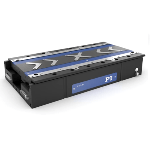 PI Positioning Solutions with Direct Drive Servo Motors