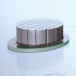 PI Ceramic Offers Piezoceramic Solutions for Industry and Research