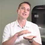 Additive Manufacturing using PI Piezo Actuators