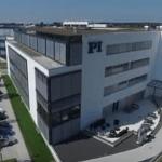Modern Technology Center at PI