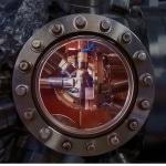 PI Designed VeriMove Hexapod Software for Collision Testing