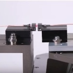 Easy-to-Operate PI Hexapods for Fiber Alignment