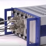 PI Offers Versatile C-885 PIMotionMaster
