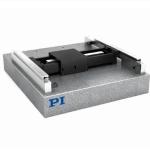 PIglide Air Bearing Technology