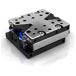 PI's Q-Motion® Piezoelectric Inertia Drives