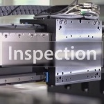 PI Offers Motion Centric Industrial Solutions for Industrial Automation