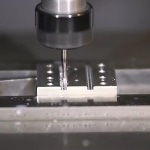 Innovative Range of Precision Motion Products from PI USA